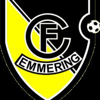 FCE_Logo_Menue