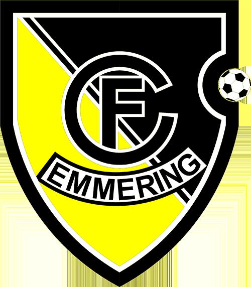 fcemmering