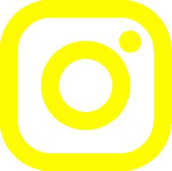 instagram_icon face