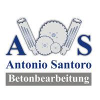 logo1_0001_as-log2