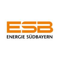 logo1_0002_ESB_Logo UZ schwarz_4c_100K