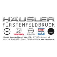 logo1_0003_Häusler_Logo_FFB+Marken_2_2019