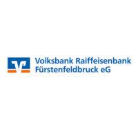 logo1_0004_2016_Logo_Volksbank_Raiffeisenbank_Fürstenfeldbruck_eG_4c_zweizeilig_links_pos