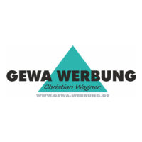 logo1_0005_Gewa-Logo-2020