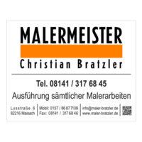 logo1_0006_Bratzler