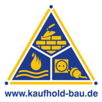 logo1_0007_Kaufhold eps