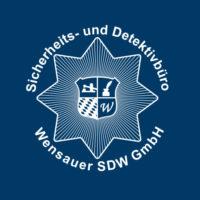 logo1_0008_Wensauer-Logo-dunkelblau-negativ
