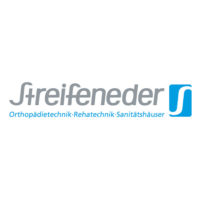 logo1_0009_Streifeneder_ORS_RGB