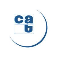 logo1_0010_cat logo-bureautique-12-cm-bleu