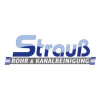 logo1_0011_StraußLogo