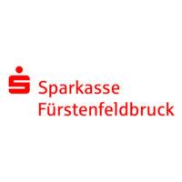 logo1_0013_1_Spk_logo_rot