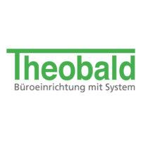 logo1_0014_Theobald Büro_Logo_072019
