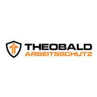 logo1_0015_Theobald_Arbeitsschutz_Logo_072019