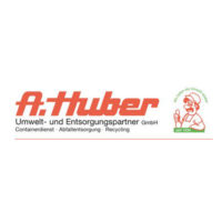 fce_huber