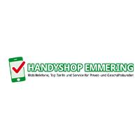 logo1_0015_Theobald_Arbeitsschutz_Logo_072019-200x200