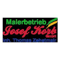 Malerbetrieb Josef Korb